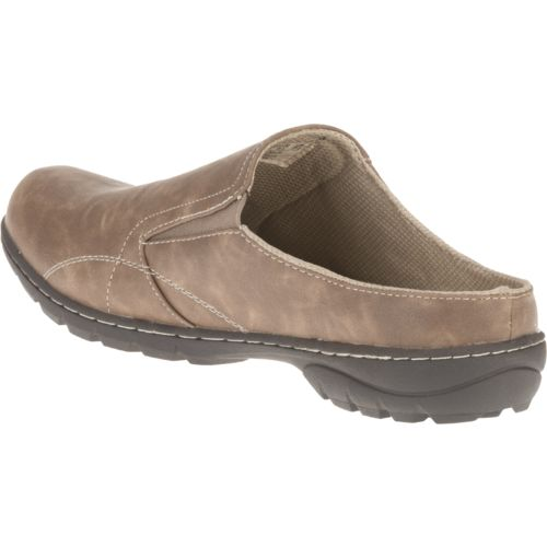 Dr. Scholl's Women's Hermosa Memory Foam Clogs - view number 3