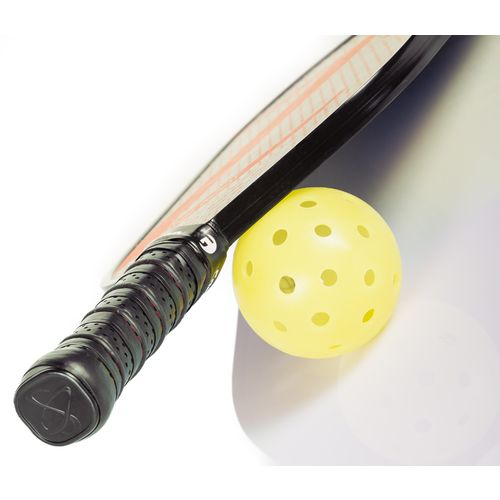 Onix Graphite Z5 Pickleball Paddle - view number 6
