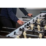 Atomic Pro Force Foosball Table - view number 2