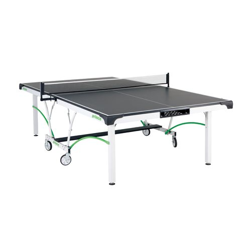 Prince Evolution Table Tennis Table - view number 1