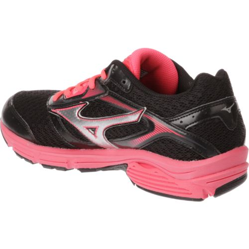 Mizuno™ Women's Wave Inspire 13 Running Shoes - view number 3