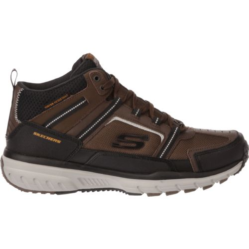 SKECHERS Men's Geo Trek Shoes