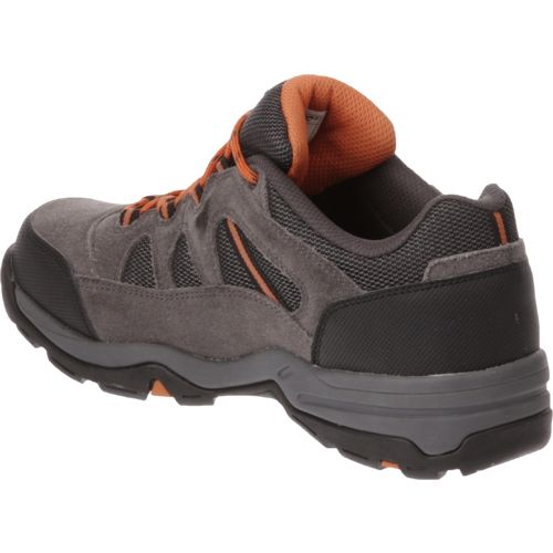 Hi-Tec Men's Bandera II Hiking Boots - view number 3
