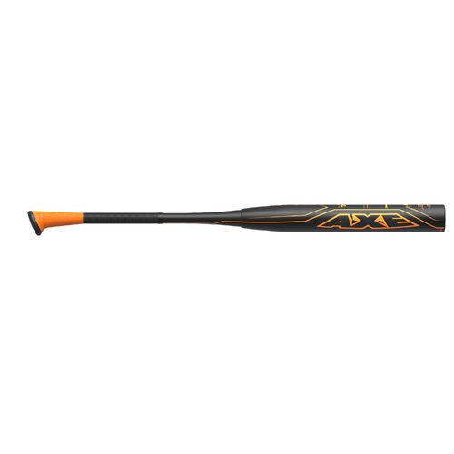 Axe Bat Avenge L154E 2017 Slow-Pitch Composite Softball Bat -6