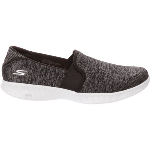 Display product reviews for SKECHERS Women's GO STEP Lite Shoes