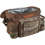 Magellan Outdoors Realtree Xtra 30-Can Sport Cooler - view number 3