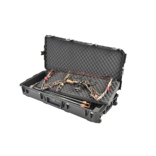 SKB iSeries 4217 Double-Bow Case - view number 9