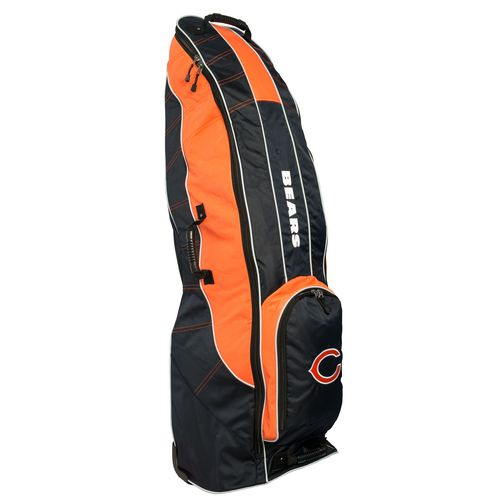 Team Golf Chicago Bears Golf Travel Bag - view number 1