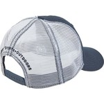 Academy Sports + Outdoors Men's Big Texas Trucker Hat - view number 2