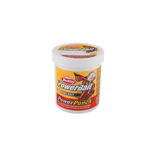 Berkley® PowerBait® Power Punch Catfish Bait