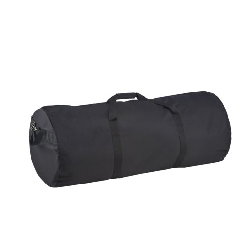 Magellan Outdoors 48 in Barrel Duffel Bag - view number 4