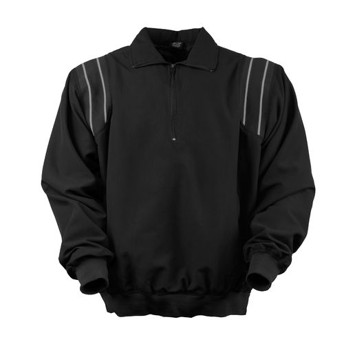 3N2 Men's Umpire 1/2 Zip Jacket - view number 1