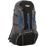 Magellan Outdoors Castlewood 55L Hydration Pack - view number 2