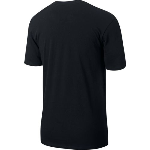 Nike Men's Shoebox Photo T-shirt - view number 2