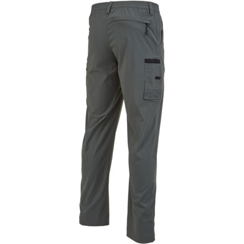 Magellan Outdoors Men's Laguna Madre Pant - view number 2