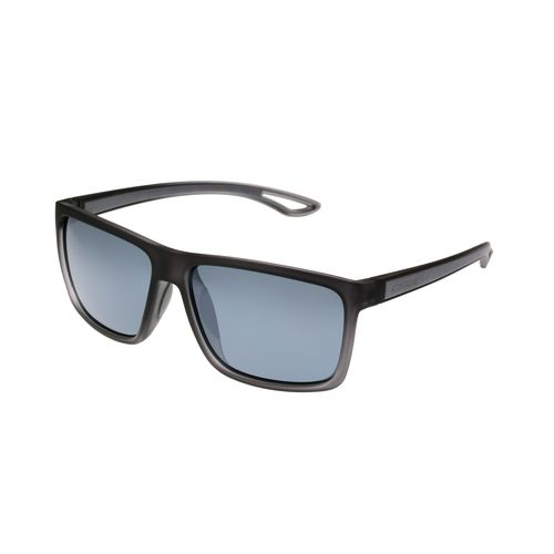 Body Glove Bombara Sunglasses
