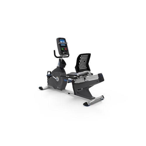Nautilus R618 Recumbent Exercise Bike - view number 15