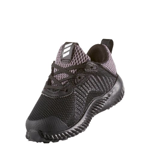 adidas Infants' Alphabounce I Running Shoes - view number 2