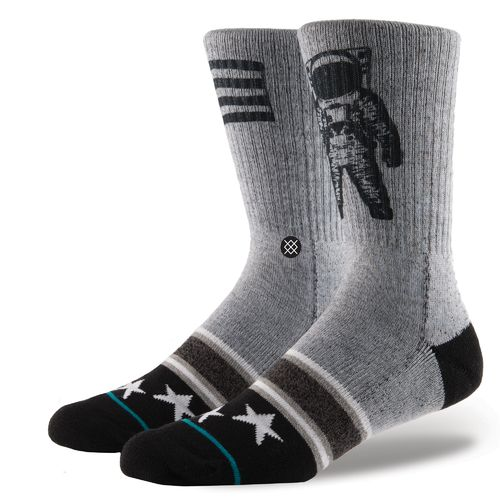 Stance Men's Foundation Landed Socks