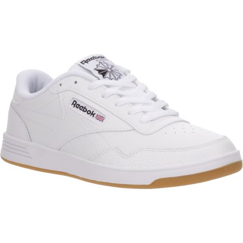 Reebok Men's Club MemT Shoes - view number 2