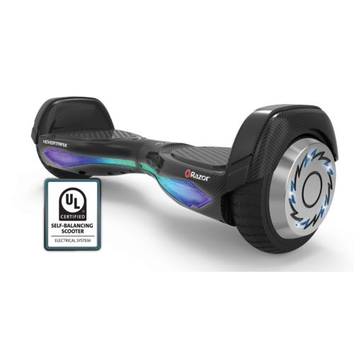 Razor Hovertrax 2.0 DLX Hoverboard Self-Balancing Smart Scooter - view number 1