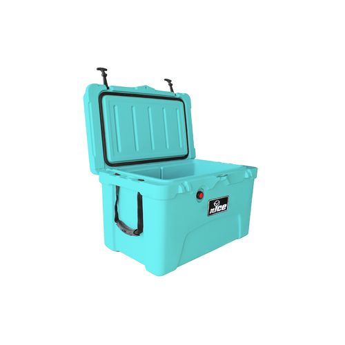 nICE Premium 45 qt Rotomolded Cooler - view number 2