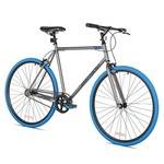 Takara Bikes Men's Sugiyama Fixie Bicycle - view number 1