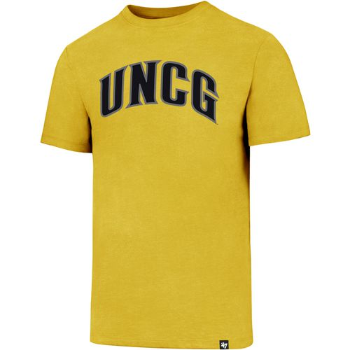 '47 University of North Carolina at Greensboro Club T-shirt