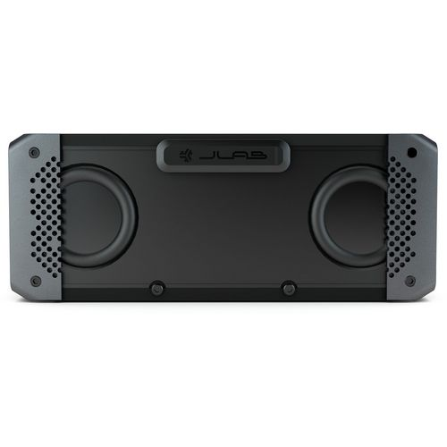 JLab Audio Crasher Bluetooth Speaker - view number 9