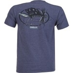 Magellan Outdoors Men's Let It Fly T-shirt - view number 1