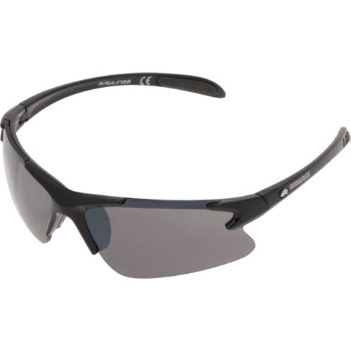 Rawlings Boys' 106 Semirimless Baseball Sunglasses - view number 1