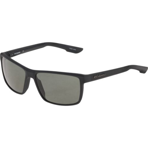 Columbia Sportswear™ Men's Hazen Polarized Sunglasses