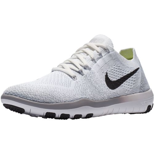 Nike Women's Free Focus Flyknit 2 Training Shoes - view number 2