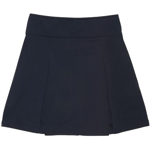 Display product reviews for French Toast Girls' Kick Pleat Uniform Scooter Skirt