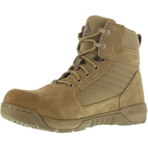 Reebok Men's Strikepoint 6 in Military Tactical Work Boots - view number 3