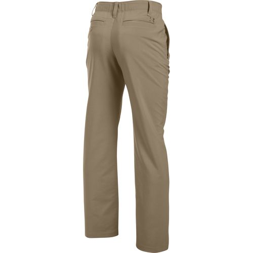 Under Armour Boys' Match Play Pant - view number 2