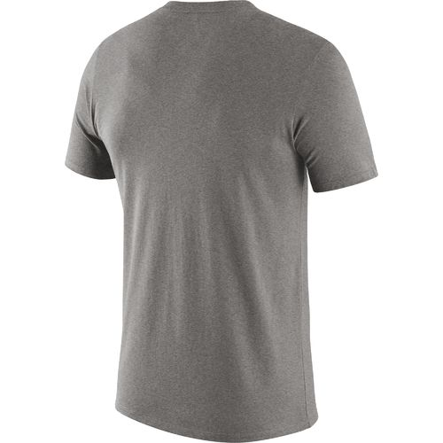 Nike Men's Dry Icon Football T-shirt - view number 2