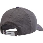 New Era Men's Louisiana State University Speed 9FORTY Cap - view number 3
