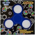 Omega Ultimate LED Spinner - view number 4