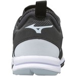 Mizuno Women's Player's Trainer 2 Softball Shoes - view number 5