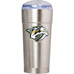 Great American Products Nashville Predators The Eagle 24 oz Insulated Party Cup - view number 1