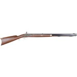 Lyman Trade .54 Black Powder Sidelock Rifle - view number 2