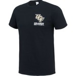 New World Graphics Men's University of Central Florida Welcome Sign T-shirt - view number 3