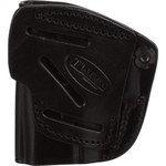 Tagua Gunleather 4-in-1 GLOCK 19/23/32 Holster - view number 1