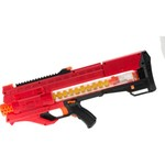 NERF Rival Zeus MXV-1200 Motorized Blaster - view number 2