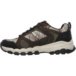 SKECHERS Men's Relaxed Fit Outland 2.0 Shoes - view number 3