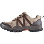 Browning Men's Glenwood Trail Low Hiker Shoes - view number 3