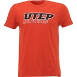 '47 University of Texas at El Paso Wordmark Club T-shirt - view number 1