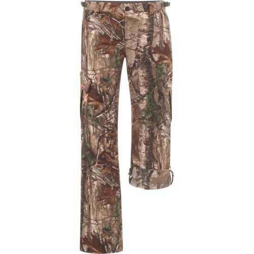 Magellan Outdoors Women's Eagle Pass Deluxe Pant