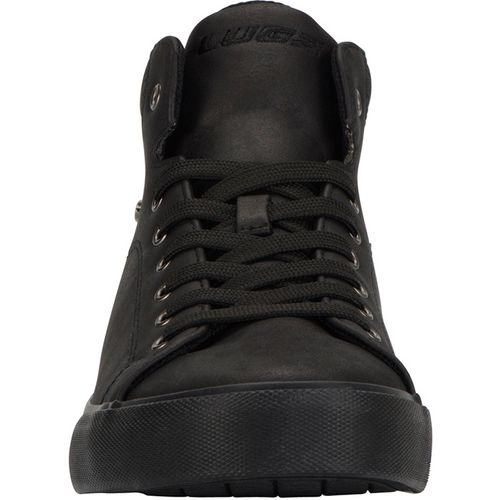 Lugz Men's King LX High Top Shoes - view number 4